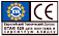 Строительные допуски elementa EPF 410С