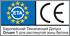 Строительные допуски elementa EFA-FCH