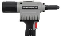 elementa ER-108
