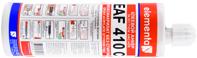 elementa EAF 410С